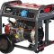 Бензиновый генератор Briggs&Stratton Elite 7500EA в Сочи - фото №1